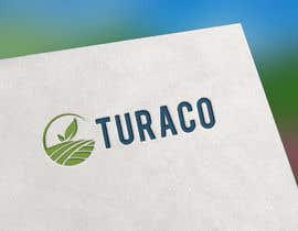 #109 for Turaco Limited by JoyDesign1