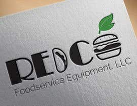 #1321 for RedCO Foodservice Equipment, LLC - 10 Year Logo Revamp by nurulafsar8