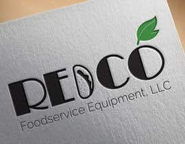 #1325 for RedCO Foodservice Equipment, LLC - 10 Year Logo Revamp by nurulafsar8