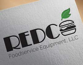 #1326 for RedCO Foodservice Equipment, LLC - 10 Year Logo Revamp by nurulafsar8
