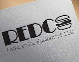 #1328 for RedCO Foodservice Equipment, LLC - 10 Year Logo Revamp by nurulafsar8