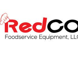 #1333 for RedCO Foodservice Equipment, LLC - 10 Year Logo Revamp by jaynulraj