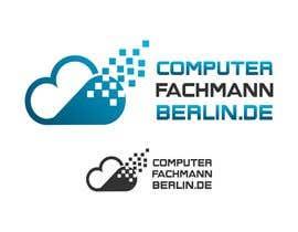 #102 cho Logo for Computer Service bởi tareqdesigner