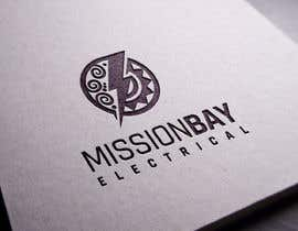 #146 for Electrical Logo Design by mmpi
