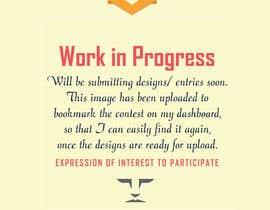 #2 untuk Adobe Illustrator oleh saifulcg