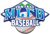 Graphic Design Inscrição do Concurso Nº83 para Logo Design for MLFBaseball.com