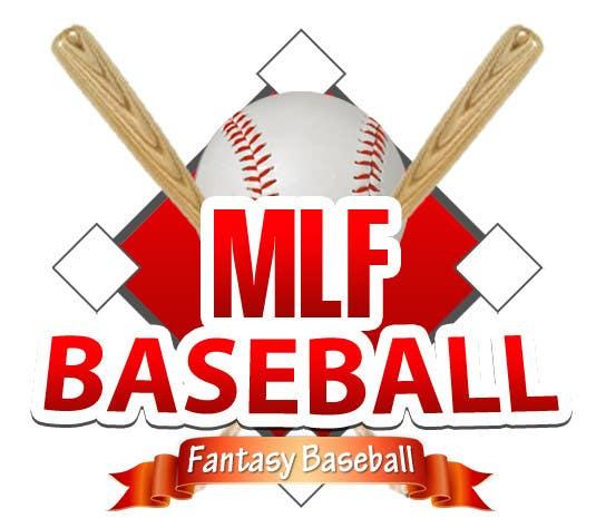 Inscrição nº 81 do Concurso para Logo Design for MLFBaseball.com