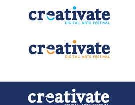 #293 untuk Need a fresh logo oleh mohammedahmed82