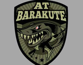 #8 for Design a Logo for Airsoft team af classicrock