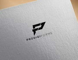 #105 for Design me a Logo and an Indiegogo Campaign af MHYproduction