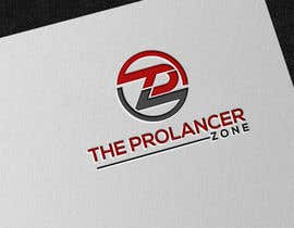 #194 for TheProlancerZone logo by RAHATDESIGN