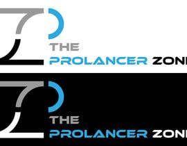 #196 for TheProlancerZone logo by AnikAhmedAyon