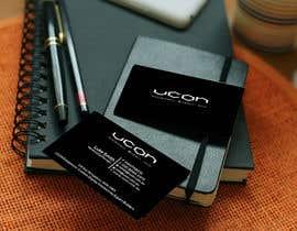 Nro 74 kilpailuun Designer Business Card käyttäjältä rasel143143