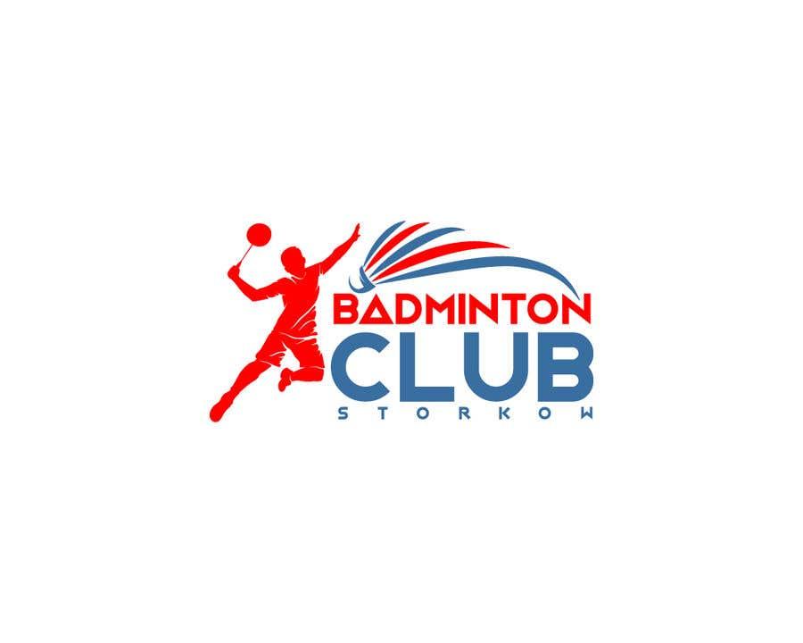logo badminton – animesubindo.co
