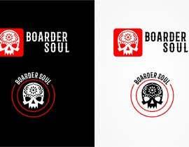#4 for Design a logo by franklugo