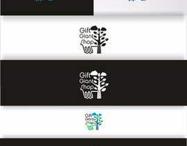 #25 for A professional, yet fun logo! by javier1rosari