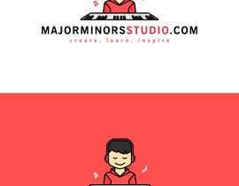 #43 untuk i need a logo oleh vikaspinenco