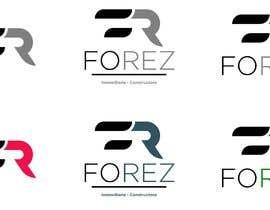 #280 for Diseño de un logotipo para Empresa Inmobiliaria y contructora by marcelomodernel