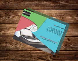#34 for Design a Brochure by TanzilaAzadMow03