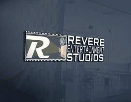 #24 for Design a Logo For Film Studio by ashawki
