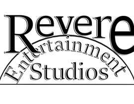#35 for Design a Logo For Film Studio by boudreausamuel