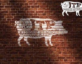 #15 for Design a Logo for Barbecue enthusiast club by zwarriorx69