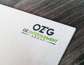#78 untuk Design an awesome logo oleh mdhelaluddin11