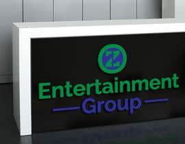 #69 untuk Design an awesome logo oleh Linkon293701
