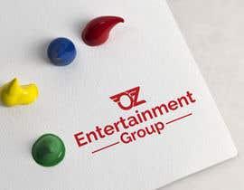 #79 untuk Design an awesome logo oleh Linkon293701