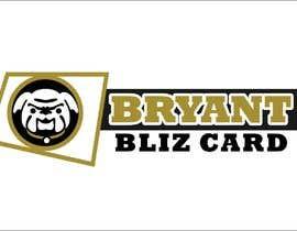 #18 για Build a logo Bryant Biz Cards από jastudilloperez