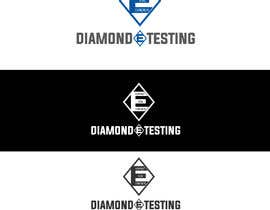 #266 for I would like to hire a Logo Designer, to take existing logo idea to new heights by rahuldhrubork