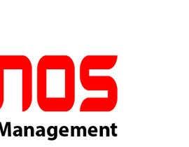 #103 cho Logo for Konos Portfolio Management bởi darkavdark