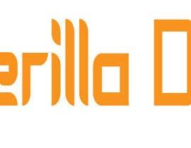 #20 dla Design a Logo przez darkavdark