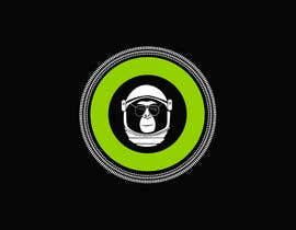 #22 dla Design a Logo przez Rj5113
