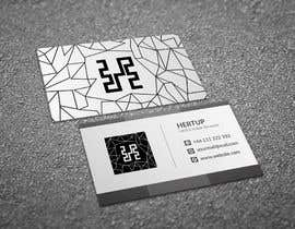 #28 for LOGO,Business Card and Letter head by japroj