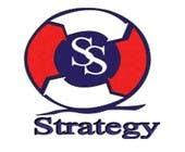 Proposition n° 26 du concours Graphic Design pour Logo Design for Your Exit Strategy