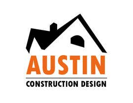 #32 for Design a Logo For Construction Company by colorss