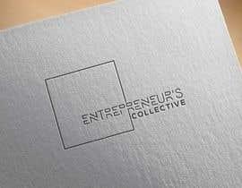 #64 , Entrepreneur's Collective 来自 motalleb33