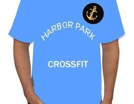 Nambari 88 ya Design a T-Shirt na pipulhasan