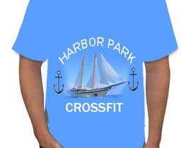 Nambari 92 ya Design a T-Shirt na pipulhasan