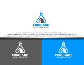 #133 untuk Design a Logo oleh KUZIman