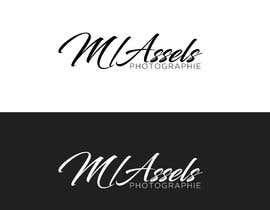 #33 for Logo design by salimbargam