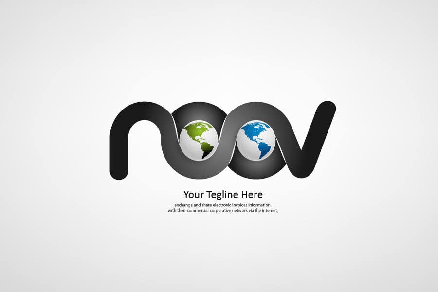 #230 for Product Logo Design for Noov by greatdesign83