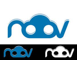 #193 cho Product Logo Design for Noov bởi winarto2012