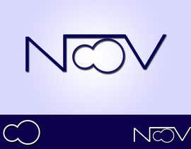 #341 cho Product Logo Design for Noov bởi qidaniel