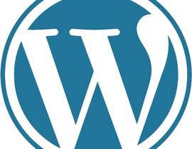 #2 for Website needed to be created in Wordpress with custom theme by RAMYFAREHSOLIMAN