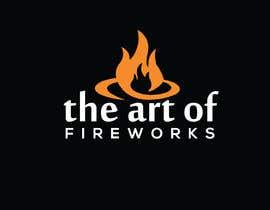#57 für Design eines Logos für eine Feuerwerksseite von arifhosen0011