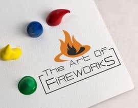 #41 für Design eines Logos für eine Feuerwerksseite von shihab98