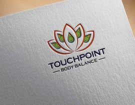 sarifmasum2014 tarafından Touchpoint Body Balance için no 236