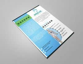 #30 for Design a Flyer II by mhtushar322